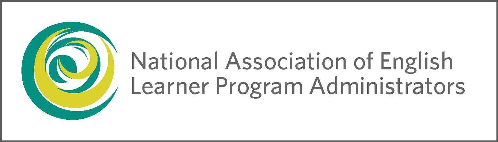 National Association of English Learner Program Administrators